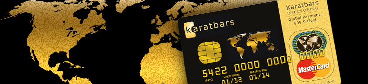 gold-payout-card-karatbars