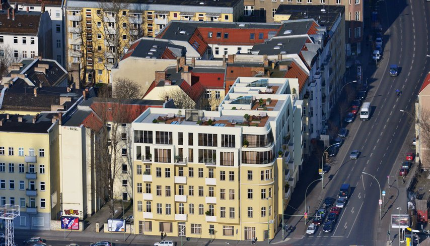 berlin_final_high_resolution_cgi1_by_zenith3d_v1.jpg__854x488_q85_crop_upscale