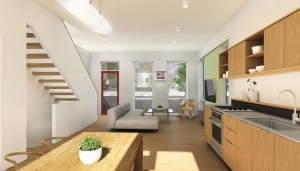 interior_rendering_02_house_a.jpg__854x488_q85_crop_upscale