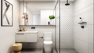 ren_frankie_apartments_v07_bathroom.jpg__854x488_q85_crop_upscale