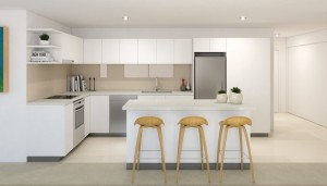 render_kitchen.jpg__854x488_q85_crop_upscale